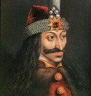 Bran Vlad the Impaler